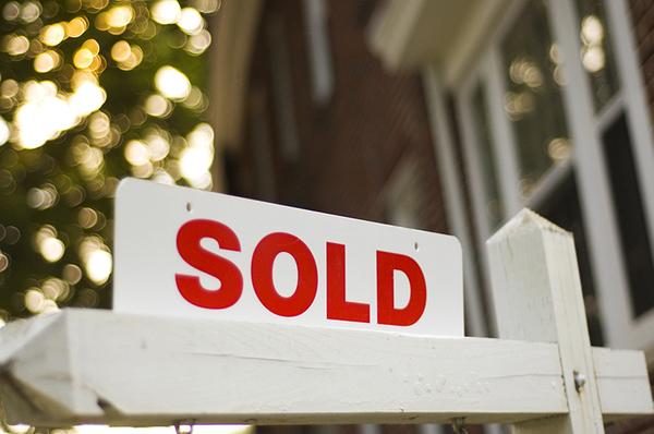 Buyer Tips for a Seller's Market