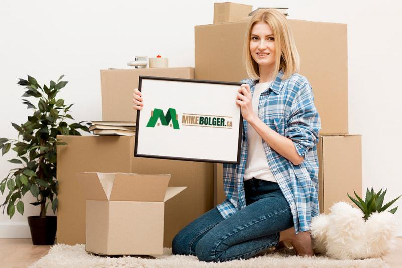 Best Tips for Moving During a Pandemic and a Real Estate Boom