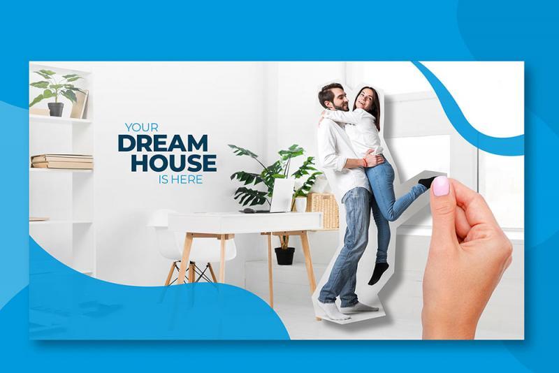 Kitchener-Waterloo Real Estate Market August 2021