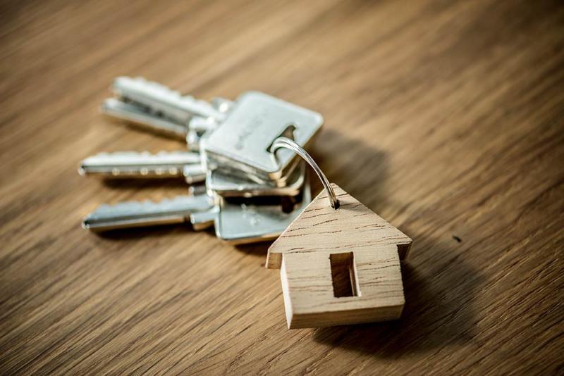 Kitchener-Waterloo Real Estate Market March 2021