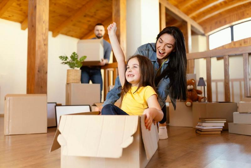 Kitchener-Waterloo Real Estate Market July 2021