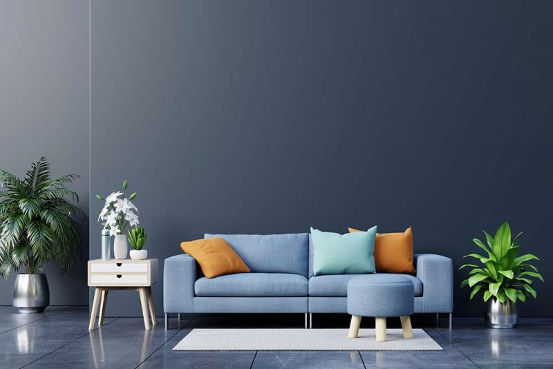 Recognizing the Pros of Home Staging