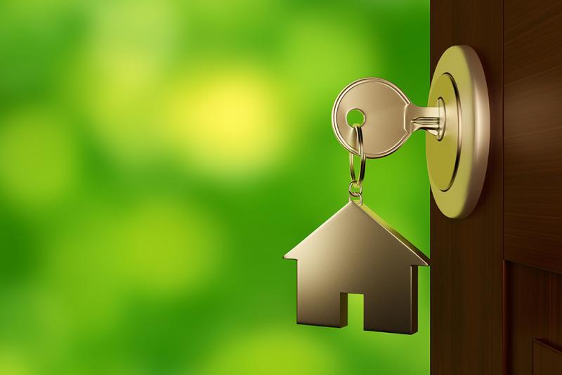 Kitchener-Waterloo Real Estate Market February 2021