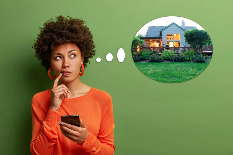 Is it still worthwhile to invest in real estate in 2021