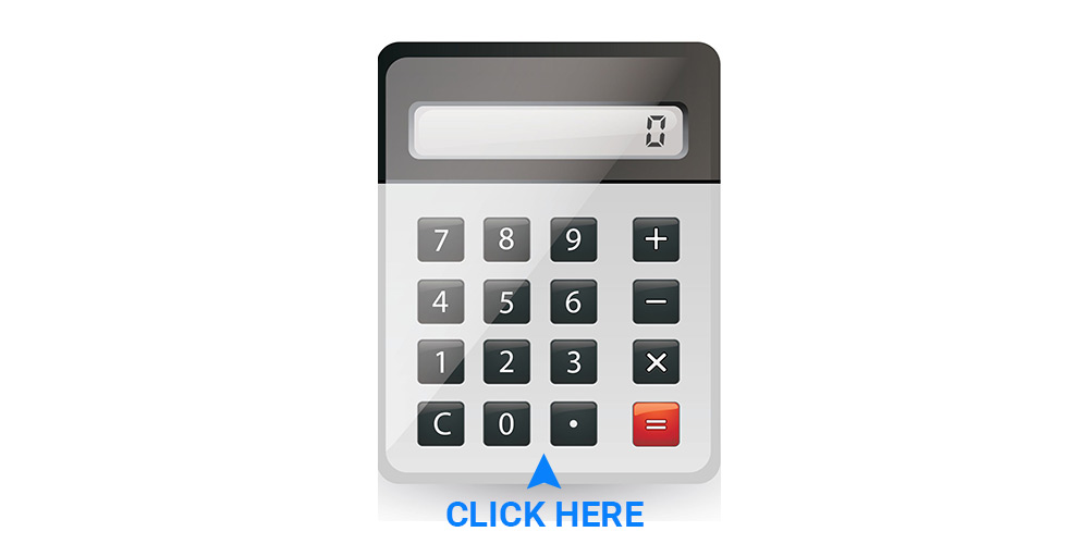 Ontario Mortgage payment calculator