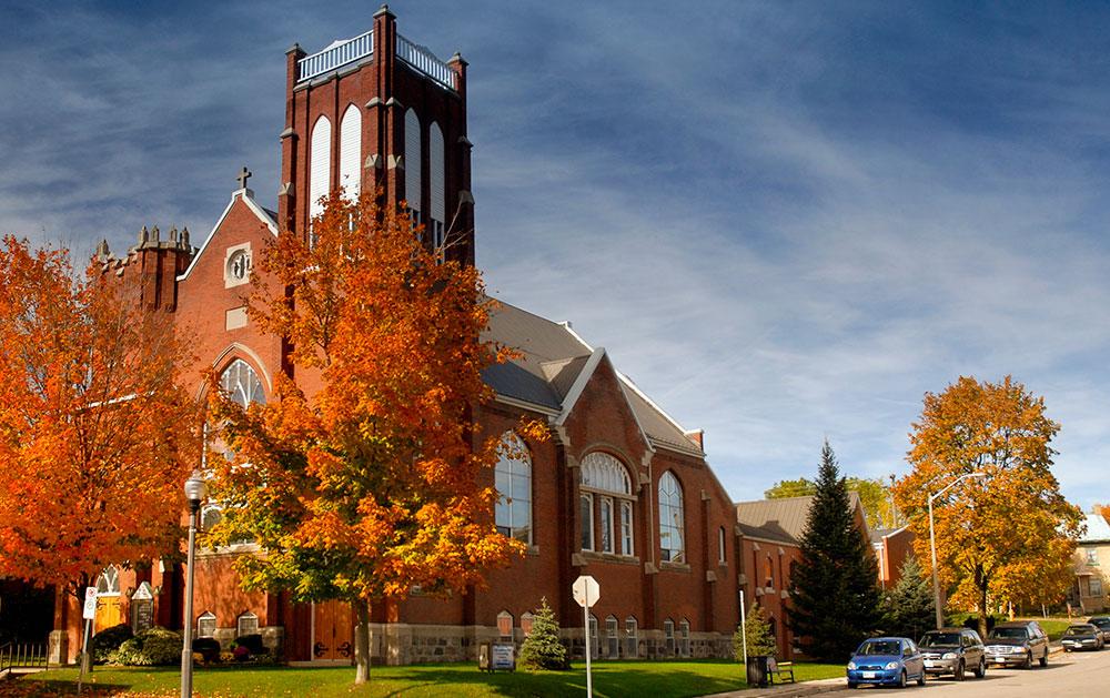 Elmira Realtor | MLS Listings in Elmira | Elmira Real Estate Agent