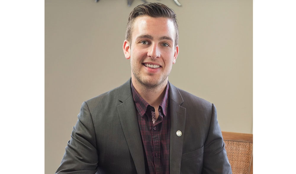 Kitchener Realtor | MLS Listings in Kitchener | Kitchener Real Estate Agent