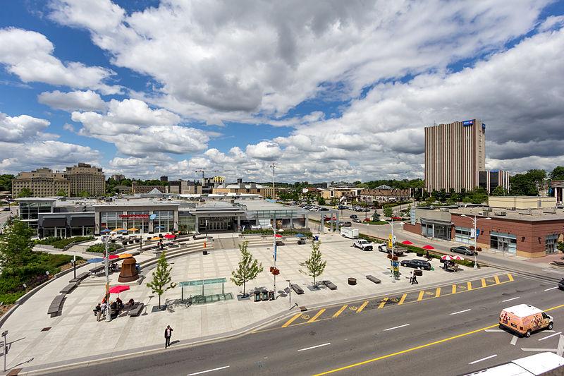 Waterloo Realtor | MLS Listings | Waterloo Real Estate