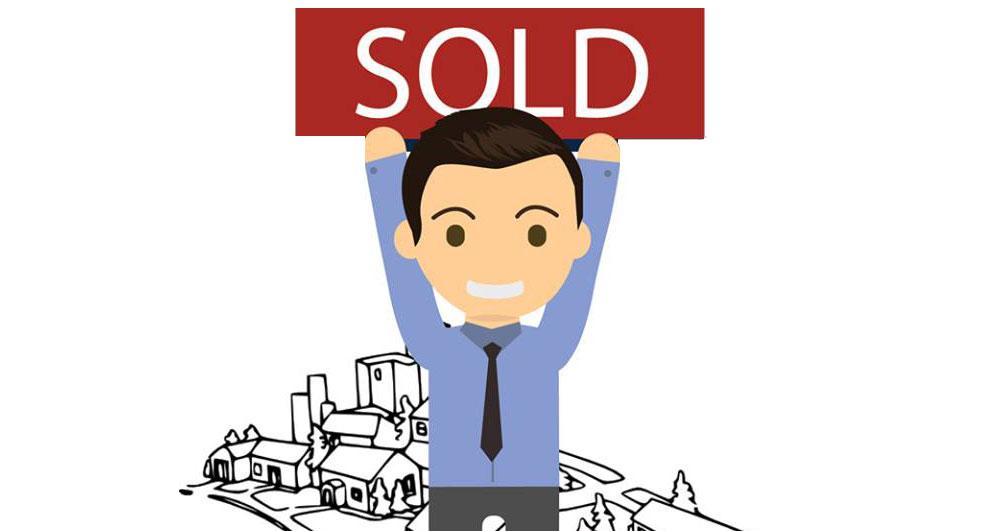 Galt Realtor | Galt MLS Listings | Galt Real Estate Agent  - Homes for Sale