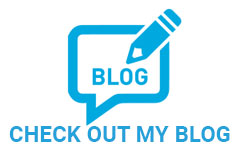 Mike Bolger's Real Estate Blog