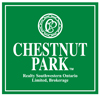 Chestnut Park Realty Southwestern Ontario Ltd., Brokerage