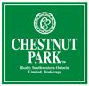 Chestnut Park Realty Southwestern Ontario Ltd., Brokerage
