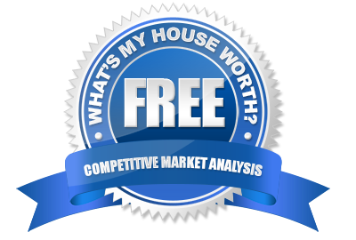 Sell Your Home with Mike Bolger