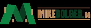 Mike Bolger: Chestnut Park West, Brokerage