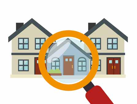 Search for homes in Kitchener / Waterloo Ontario