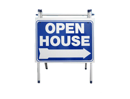 Open Houses in St Clements