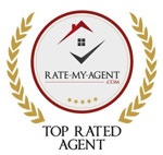 Top Rated Agent